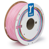 REAL 3D Filament PLA pink 1.75mm 1kg (REAL brand)  DFP02012