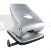 Rapesco 835 2-Hole Punch Capacity 40 sheets Silver HT00173