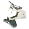 Rapid C1 staple remover for #24 and #26 staples 10400085 202024