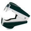 Rapid C2 staple remover for #10 staples 20709901 202026