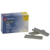 Rexel RX06025 26/6 staples, pack of 5000