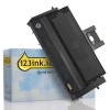 Ricoh Type SP-201E black toner (123ink version)
