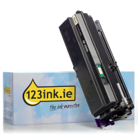 Ricoh Type SP4500E (407340) black high capacity toner (123ink version) 407340C 066995