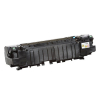 Ricoh type SP C352 fuser unit (original) 407407 067120