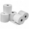 Prestige Thermal Credit Card Rolls 20pk. 57mmx38mmx12mm RE00026
