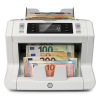 Safescan 2665 banknote counter with detection sixfold 112-0509 219075