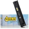 Samsung CLT-K504S (SU158A) black toner (123ink version)