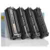 Samsung CLT-K506S (SU180A) toner 4-pack (123ink version)  130141