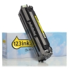 Samsung CLT-Y503L (SU491A) yellow toner (123ink version) CLT-Y503L/ELSC 092209