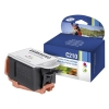 Samsung INK-C210 colour ink cartridge (original) INK-C210/ELS 035046