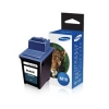 Samsung INK-M10 black ink cartridge (original) INK-M10/ROW 035040