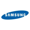 Samsung JC96-05122A fuser unit (original) JC96-05122A 092076