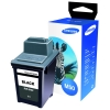 Samsung M50 black ink cartridge (original) INK-M50/ROW 035037