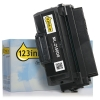 Samsung ML-2150D8 black toner (123ink version) ML-2150D8C/ELSC 033285
