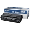 Samsung ML-4500D3 black toner (original) ML-4500D3/ELS 033190