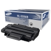 Samsung ML-D2850B (SU654A) high capacity black toner (original Samsung) ML-D2850B/ELS 033614