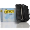 Samsung ML-D4550A (SU680A) black toner (123ink version) ML-D4550A/ELSC 033573