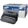 Samsung ML-D4550A (SU680A)  black toner (original Samsung) ML-D4550A/ELS 033572