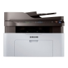 Samsung Xpress SL-M2070FW All-In-One Network Mono Laser Printer with WiFi and Fax (4 in 1) SL-M2070FW/SEE SS296E 898025