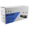 Sharp AL-100DR drum (original Sharp) AL100DR 032792