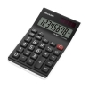 Sharp EL310AN Desktop Calculator SH79374