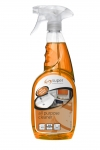 Super all purpose cleaner with orange, 750ML