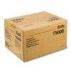 Tally 044632 process unit, toner 2-pack + drum (original) 044632 085185