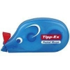 Tippex TX51036 Pocket Mouse Corrector 820789 (pack of 1)