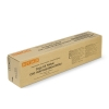 Utax 653010016 yellow toner (original)