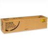 Xerox 006R01263 yellow toner (original)