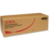 Xerox 013R00636 drum (original)