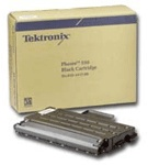 Xerox 016141700 black toner (original) 016141700 046523