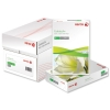 100g Xerox Colotech Plus A4 paper, 2000 sheets (4 reams) (XX94646)