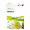 Xerox 100g Xerox Colotech Plus A4 paper, 500 sheets (XX94646)  150460