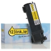 Xerox 106R01280 yellow toner (123ink version) 106R01280C 047365