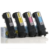 Xerox 106R01334/33/32/31 toner 4-pack (123ink version)  130152