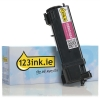 Xerox 106R01453 magenta toner (123ink version) 106R01453C 047473