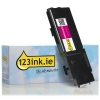 Xerox 106R02230 high capacity magenta toner (123ink version) 106R02230C 047863