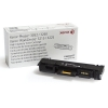 Xerox 106R02777 high capacity black toner (original) 106R02777 048014