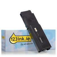 Xerox 106R03516 high capacity black toner (123ink version) 106R03516C 048139