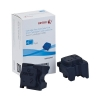 Xerox 108R00995 cyan solid ink 2-pack (original) 108R00995 047786