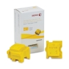 Xerox 108R00997 yellow solid ink 2-pack (original) 108R00997 047790