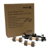 Xerox 116R00003 roller kit (original) 116R00003 048328