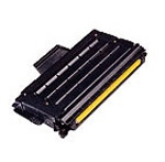 Xerox 16132200 yellow toner (original) 016132200 046519