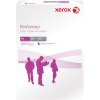 Xerox 80g 003R90649 Performer A4 paper XX49049, 2500 sheets (1 FULL BOX -5 reams) XX49049 065151