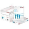 Xerox 80g 003R91820 Business A4 paper XX91820, 2500 sheets (5 reams)