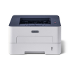 Xerox B210 Mono A4 Laser Printer with WiFi B210V_DNI 896123
