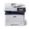 Xerox B215 All-in-One A4 Mono Laser Printer with WiFi (4 in 1) B215V_NI 896125