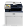 Xerox WorkCentre 6515DNI All-in-One A4 Colour Laser Printer with WiFi (4 in 1) 6515V_DNI 896122