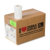 Zebra Z-Perform 1000D 60 Receipt Roll (3006132) 75.4mm (30 rolls)